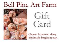 Image Custom Gift Certificate
