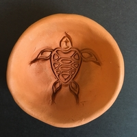 Image 			Turtle Bowl