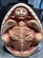 Image Grandmother Turtle