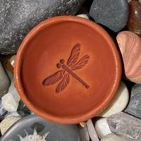 Image Dragonfly Bowl